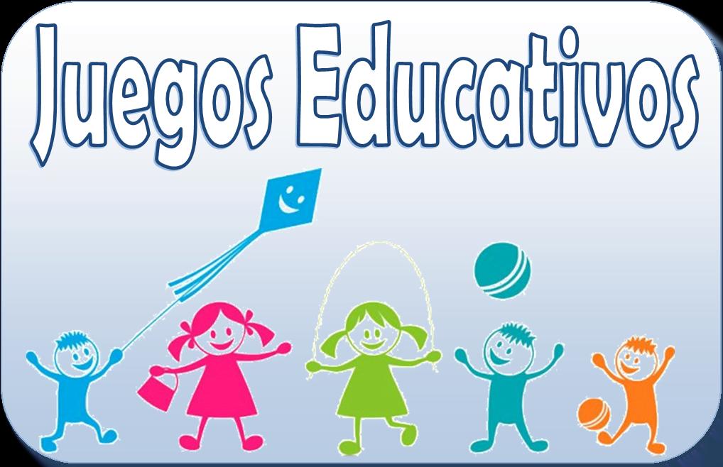 Juegos Interactivos Y Educacionales Guia Alfa