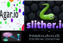 juegos multiplayer para celular
